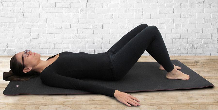 Exercise and pregnancy – TITAN LIFE